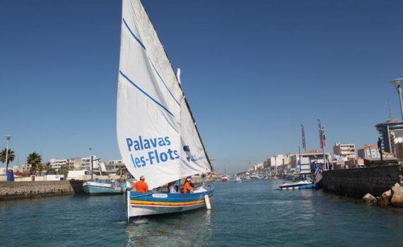 Sortie Catalane Saint-Pierre Palavas-0010