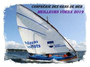 Image saint pierre 2019-4